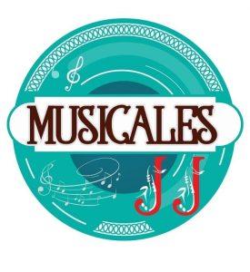 Musicales JJ